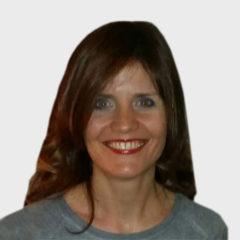 Dra. Natalia Varady