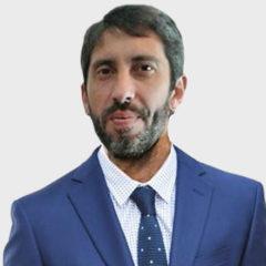Dr. Ricardo Filipponi