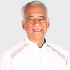 Dr. Alberto Cormillot