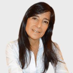 Lic. Cecilia Garau